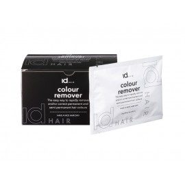 IdHAIR Colour Remover