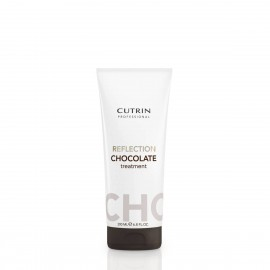 Cutrin Reflection Color Care Chocolate Treatment