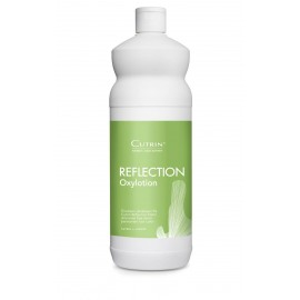 Cutrin Reflection Oxylotion