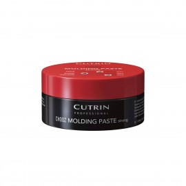Cutrin Chooz Molding Paste