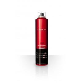 Cutrin Hairspray Max Control