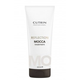 Cutrin Reflection Color Care Mocca Treatment