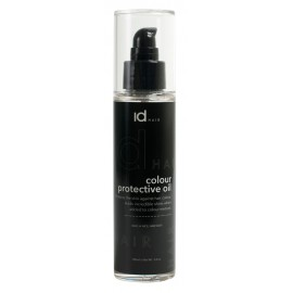 IdHAIR Colour Protective Oil
