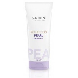 Cutrin Reflection Color Care Pearl Treatment
