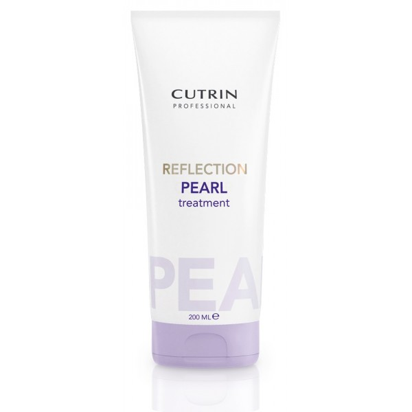 Cutrin Reflection Color Care Pearl Treatment