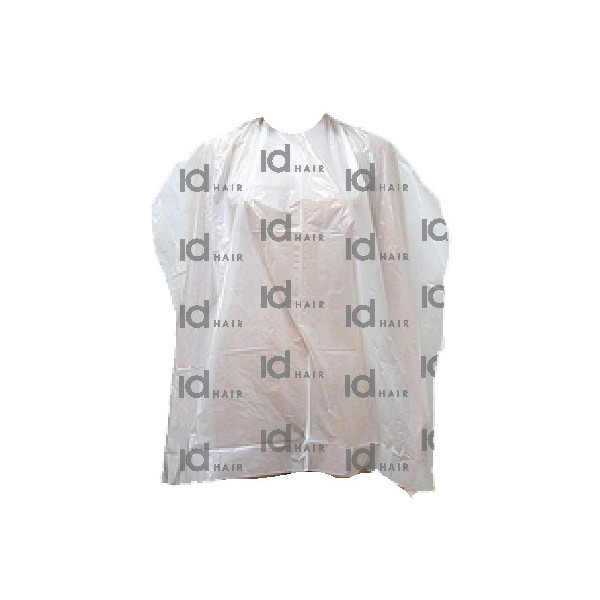 Hairdressing cape IdHAIR