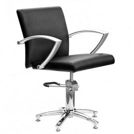 Styling chair Sylt