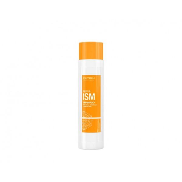 Cutrin iSM Repairism Shampoo