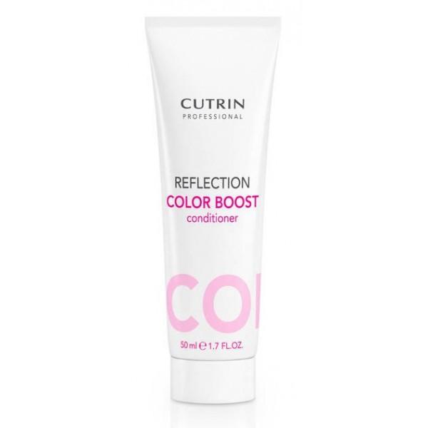 Cutrin Reflection Color Care Boost Conditioner
