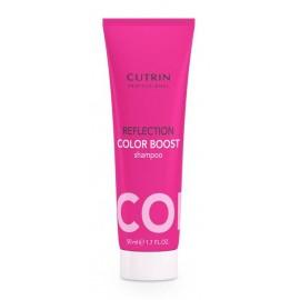 Cutrin Reflection Color Care Shampoo