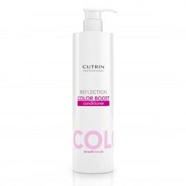 Cutrin Reflection Color Care Boost Conditioner
