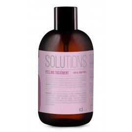 IdHAIR Solutions NO.5