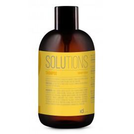 IdHAIR Solutions NO.2 Šampūnas 100 ml