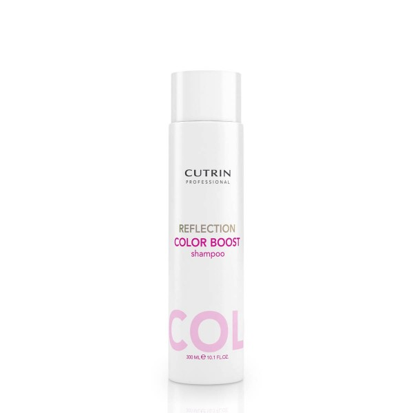 Cutrin Reflection Color Care Shampoo