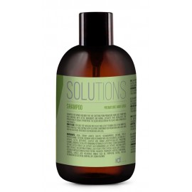 IdHAIR Solutions NO. 7-1 100 ml