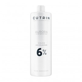 Cutrin Aurora developer