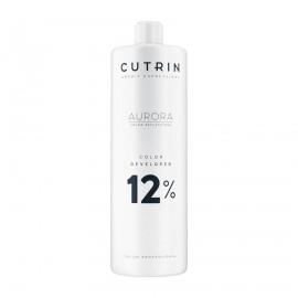 Cutrin Aurora Color Developer
