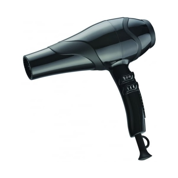 Corioliss Arc Turbo Hair Dryer