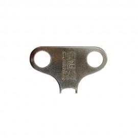KASHO scissors adjustment key