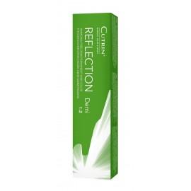 Cutrin Demi-Reflection Plaukų Dažai