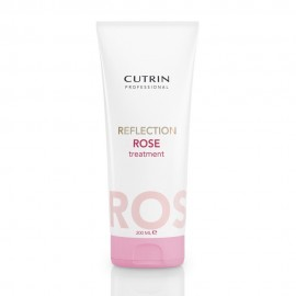 Cutrin Reflection Color Care Rose Treatment