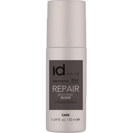 IdHAIR Xclusive Repair Split End Elixir