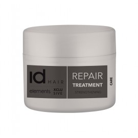 IdHAIR Xclusive Repair Treatment