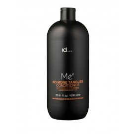 IdHAIR Mé2 No More Tangles Conditioner 1000 ml