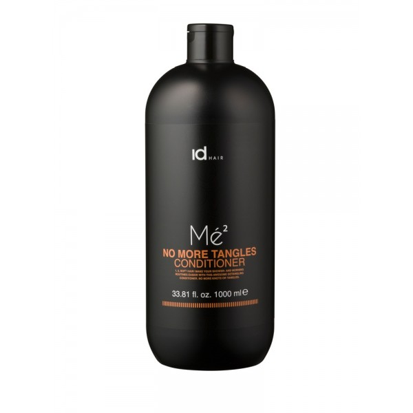 IdHAIR Mé2 Conditioner