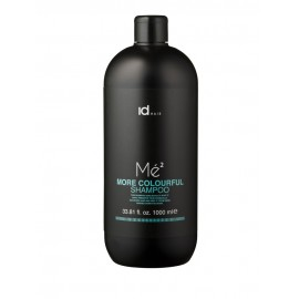 IdHAIR Mé2 More Colourful Shampoo