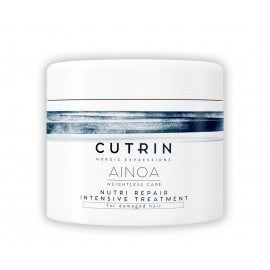 Cutrin Ainoa Nutri Repair Intensive Treatment 150 ml