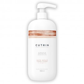 Cutrin Ainoa Nutri Repair Conditioner 1000 ml
