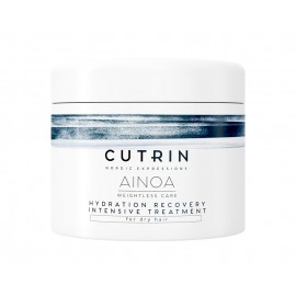 Cutrin Ainoa Hydration Recovery Intensive Treatment 150 ml