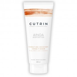 Cutrin Ainoa Hydration Recovery Conditioner 200 ml