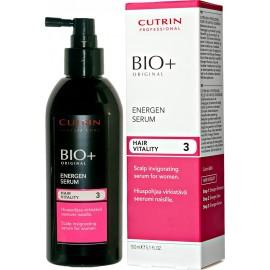 Cutrin BIO+ Energen Serum