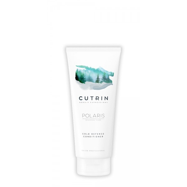 Cutrin Polaris Conditioner