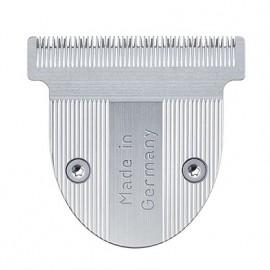 Galviņa matu griežamajai mašīnītei T-Cut/Li+Pro mini 1584-7160