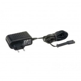 AC/DC Adapter For Chromstyle Clipper