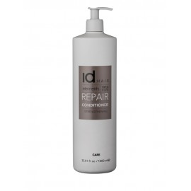 IdHAIR Xclusive Repair Conditioner 1000 ml