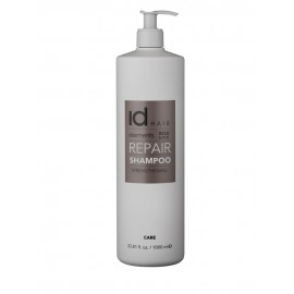 IdHAIR Xclusive Repair Shampoo 1000 ml