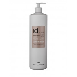 IdHAIR Xclusive Moisture Conditioner 1000 ml