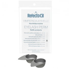 RefectoCil mini cosmetic dishes