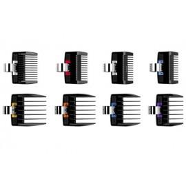 Universal Comb Set JRL