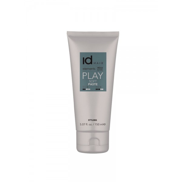 IdHAIR Xclusive Soft Paste