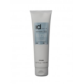 IdHAIR Xclusive Curl Definer
