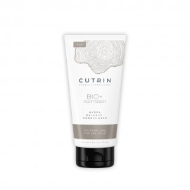 Cutrin BIO+ Hydra Balance Conditioner