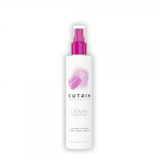 Cutrin Lempi Care Spray