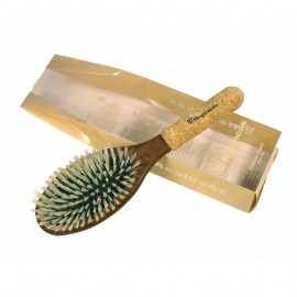 Oval Regincós Brush Blonde