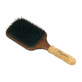 Paddle Cork Brush Regincós