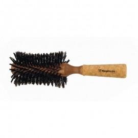 Regincós Brush Elipse